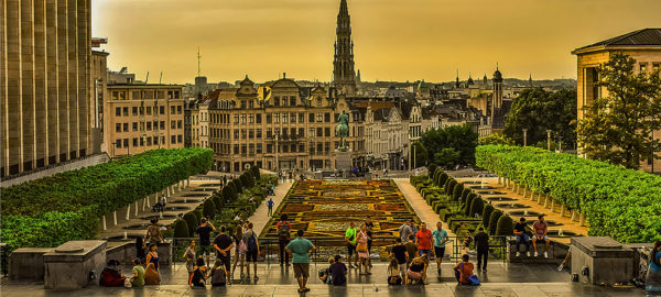Liability & Insurance in Clinical Trials in Belgium and Europe