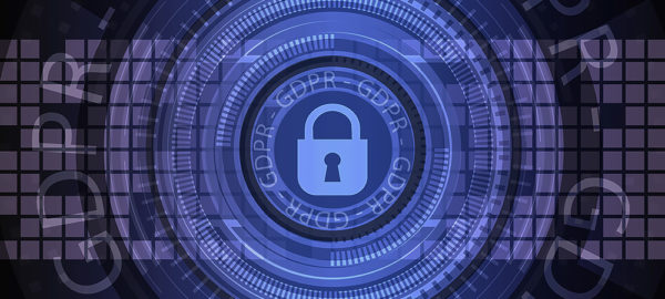 Data Protection in Clinical Research and GDPR in action