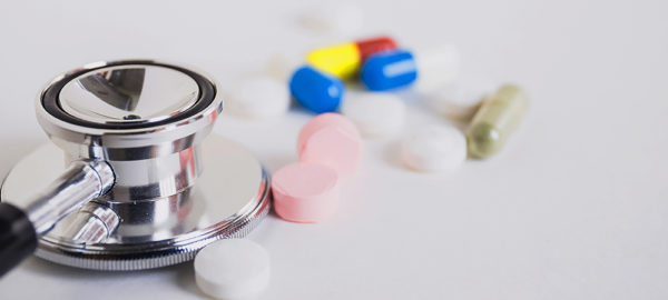 The European Clinical Trial Directive for Medicinal Products – eLearning