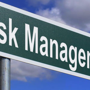Risk Management in Clinical Research