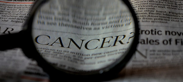 Introduction to Oncology for Clinical Researchers