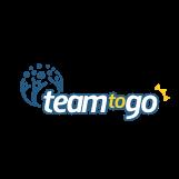 Team To Go logo