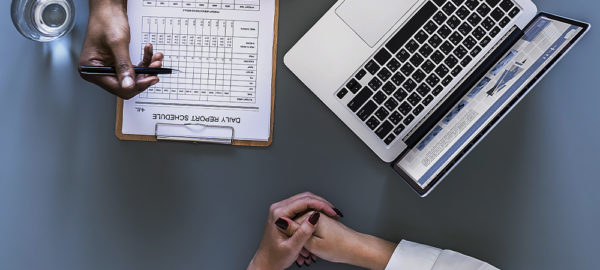 Introduction to System Audits for Clinical Auditors