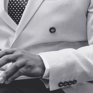 Clinical Career Coaching