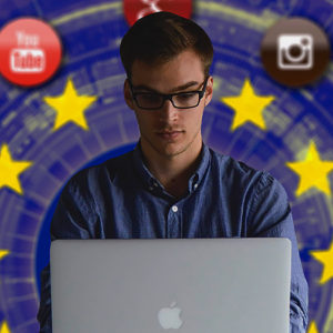Implementing GDPR in your Organisation - eLearning