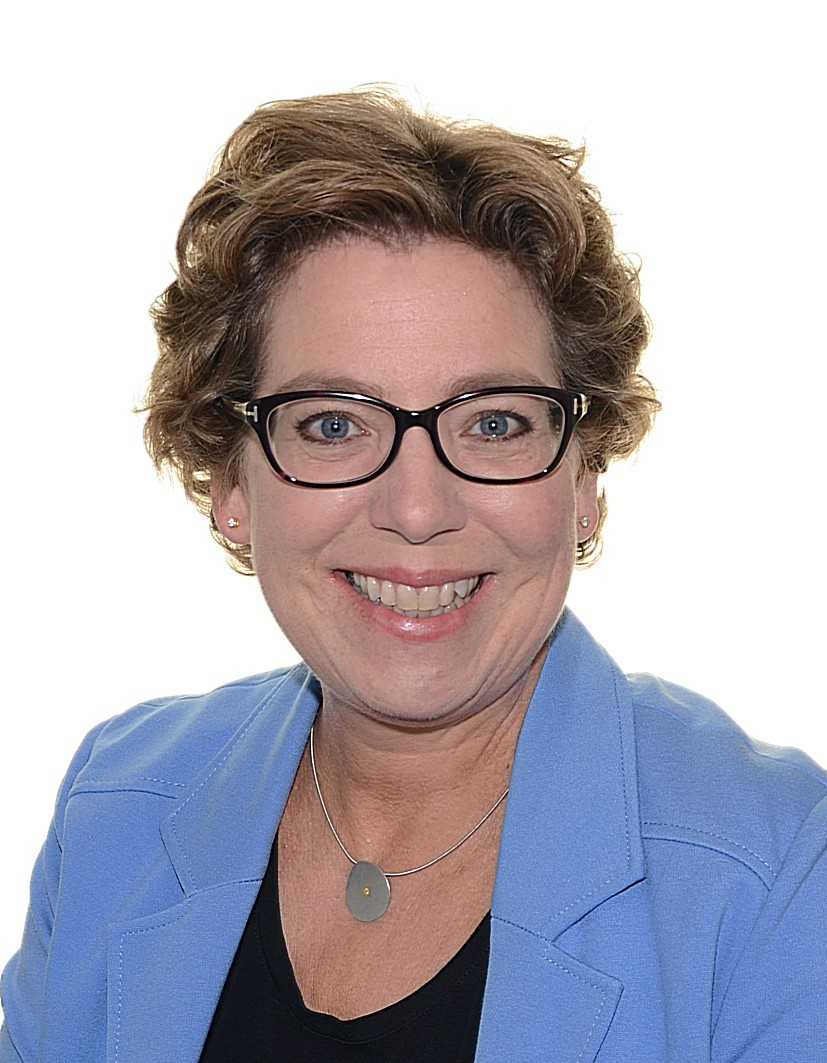 Dr. Paula Hemdal