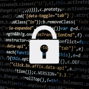 Safeguarding Data Integrity in Highly Regulated Environments