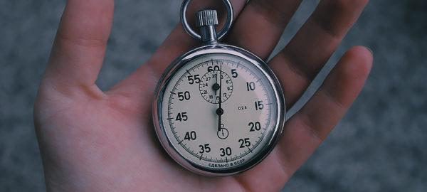 GCP Essentials in 90 Minutes