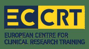 ECCRT logo