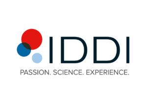 IDDI logo